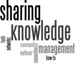 Knowledge Sharing Tools and Methods Toolkit